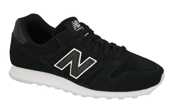 BUTY NEW BALANCE ML373TN