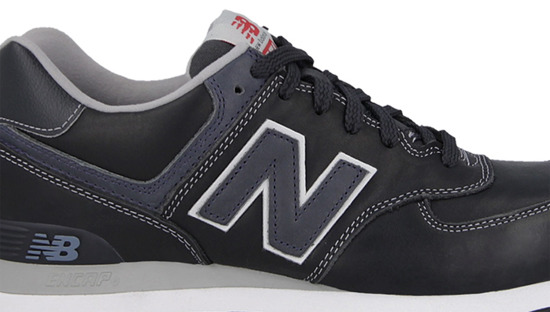 BUTY NEW BALANCE ML574LLN