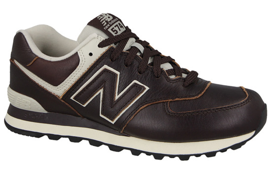 BUTY NEW BALANCE ML574LUA