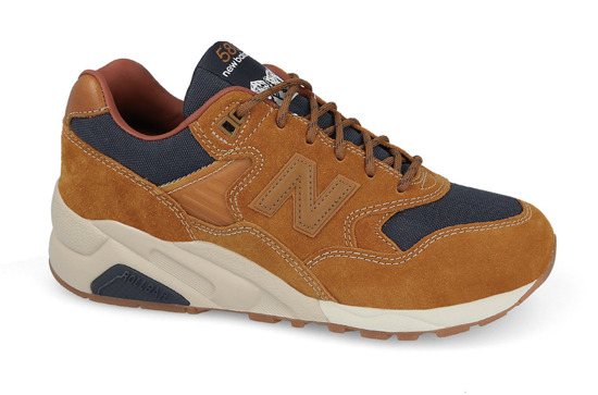BUTY NEW BALANCE MT580SB