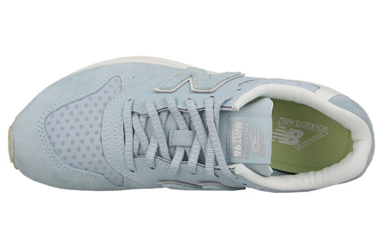 BUTY NEW BALANCE WRT96MB