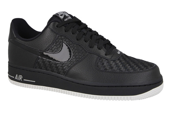 BUTY NIKE AIR FORCE 1 '07 LV8 718152 010