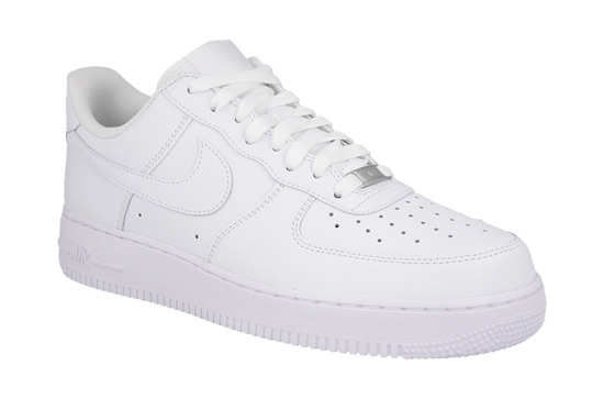 BUTY NIKE AIR FORCE 1 315122 111