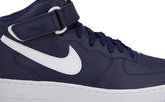 BUTY NIKE AIR FORCE 1 MID '07 315123 407
