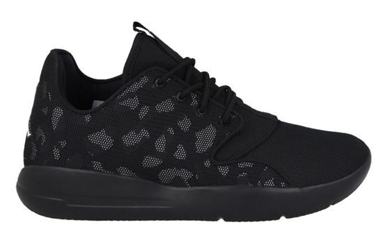 BUTY NIKE AIR JORDAN ECLIPSE BG 724042 002
