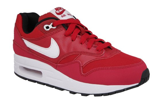 BUTY NIKE AIR MAX 1 (GS) 807602 601
