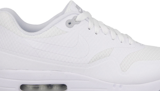 BUTY NIKE AIR MAX 1 ULTRA ESSENTIAL 819476 105