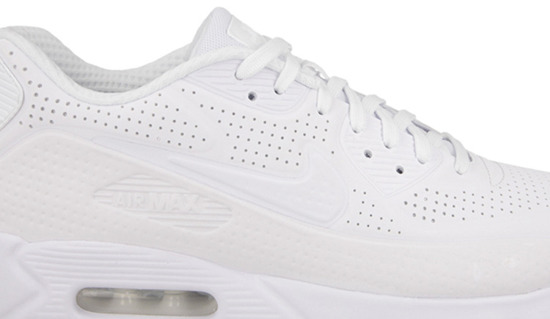 BUTY NIKE AIR MAX 90 ULTRA MOIRE 819477 111