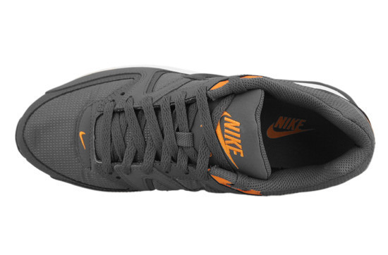 BUTY NIKE AIR MAX COMMAND 629993 009