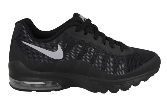 BUTY NIKE AIR MAX INVIGOR (GS) 749572 003