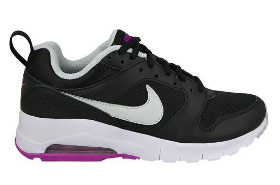 BUTY NIKE AIR MAX MOTION 819957 001