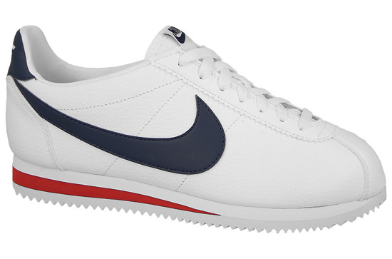 BUTY NIKE CLASSIC CORTEZ LEATHER 749571 146