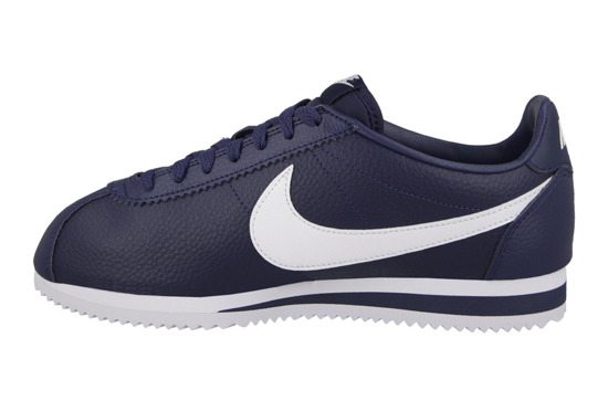 BUTY NIKE CLASSIC CORTEZ LEATHER 749571 414