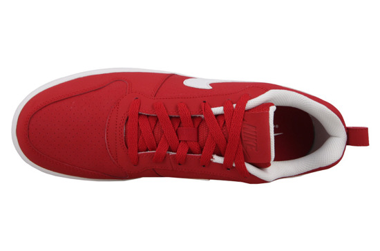 BUTY NIKE COURT BOROUGH LOW 838937 610