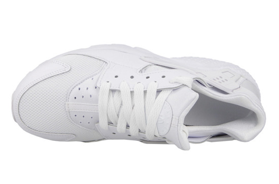 BUTY NIKE HUARACHE RUN (GS) 654275 110