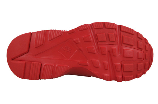 BUTY NIKE HUARACHE RUN (GS) 654275 600