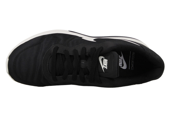 BUTY NIKE MD RUNNER 2 LW 844857 010