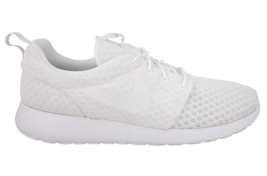 BUTY NIKE ROSHE ONE BREEZE 718552 111