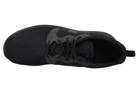 BUTY NIKE ROSHE ONE HYPERFUSE 636220 005