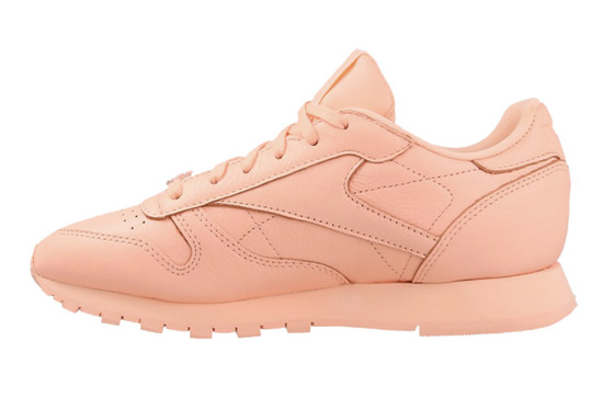 BUTY REEBOK CLASSIC LEATHER BS7912