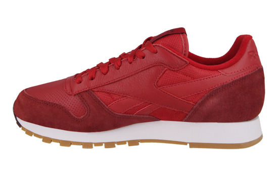 BUTY REEBOK CLASSIC LEATHER PERFECT SPLIT AR3776