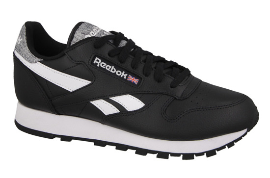 BUTY REEBOK CLASSIC LEATHER POP AR0300