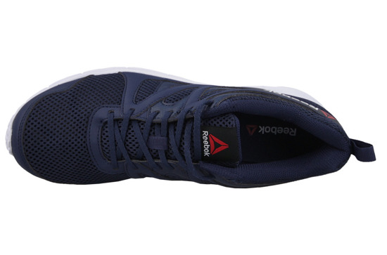BUTY REEBOK RUN SUPREME 2.0 V68877