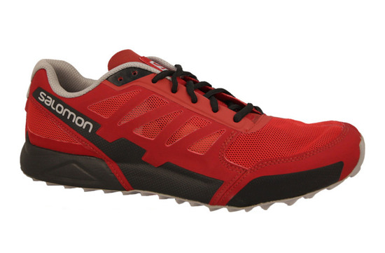 BUTY SALOMON CITY CROSS AERO 371307