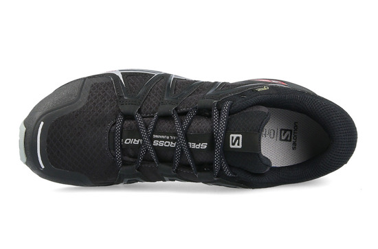 BUTY SALOMON SPEEDCROSS VARIO 2 Gore Tex 398468