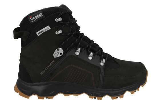 BUTY SALOMON SWITCH 3 - 352833
