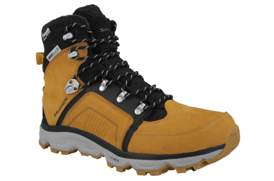 BUTY SALOMON SWITCH 3 - 366433