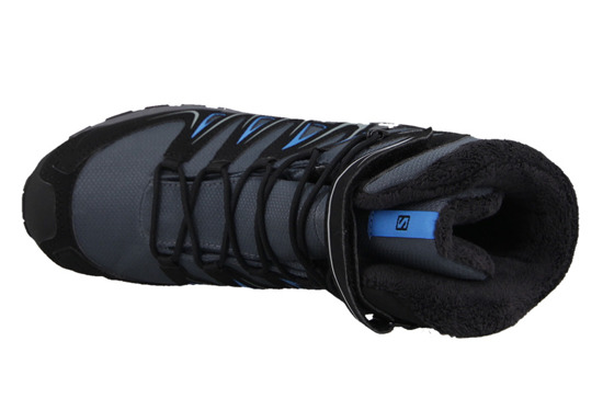 BUTY SALOMON XA PRO 3D WINTER 373088