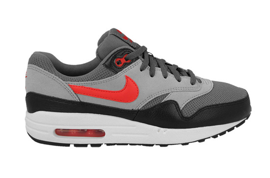 BUTY SNEAKERSY NIKE AIR MAX 1 (GS) 555766 016