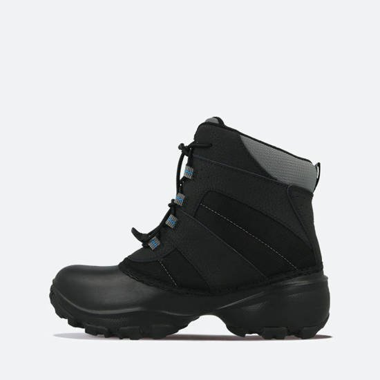 BUTY ŚNIEGOWCE COLUMBIA ROPE TOW BY1322 010