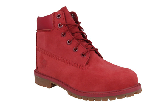 BUTY TIMBERLAND 6IN PREMIUM WP BOOT A13HV