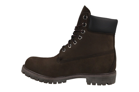 BUTY TIMBERLAND CLASSIC PREMIUM 6-IN 10001