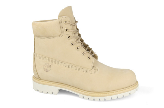 BUTY TIMBERLAND CLASSIC PREMIUM 6 IN A1BBL