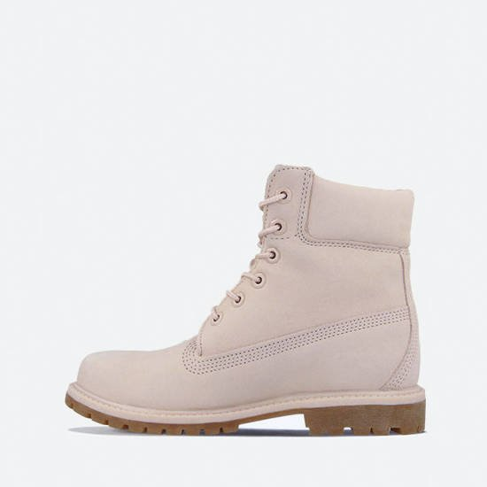 BUTY TIMBERLAND CLASSIC PREMIUM 6 IN A1K3Z