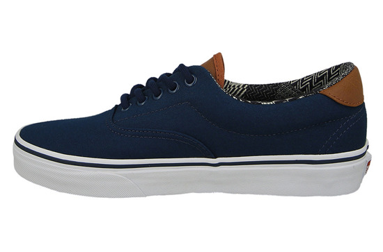 BUTY VANS ERA 59 DRESS VA38FSMVE