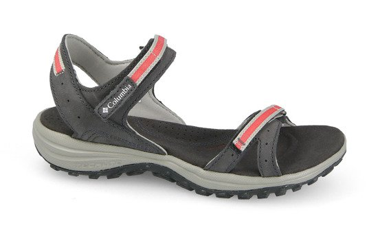 Buty Columbia Santiam BL4622 011