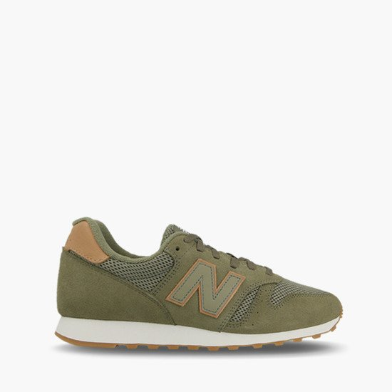 Buty New Balance ML373CVG