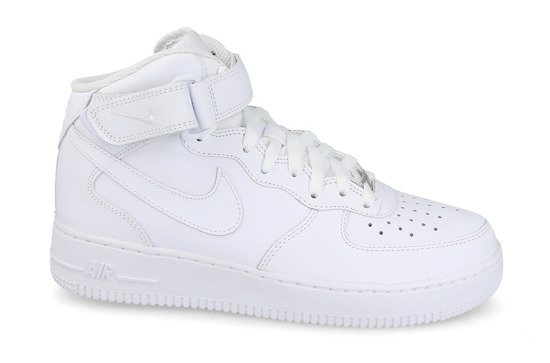newest 9e7ba ebb3d Buty Nike Air Force 1 366731 100