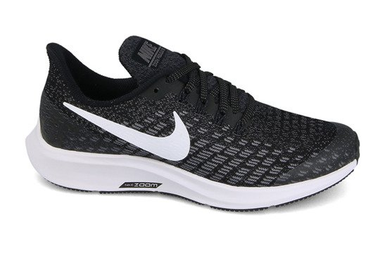 Buty Nike Air Zoom Pegasus 35 (GS) AH3482 001