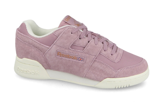 Buty Reebok Classic Leather CN4022 r.40