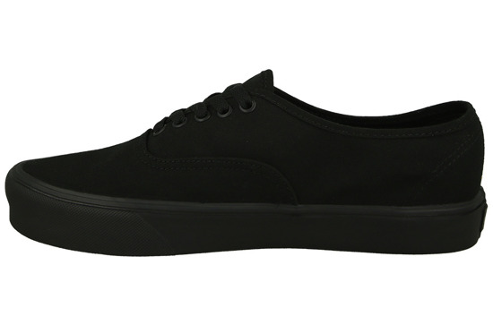 Buty Vans Authentic Lite VA2Z5J186