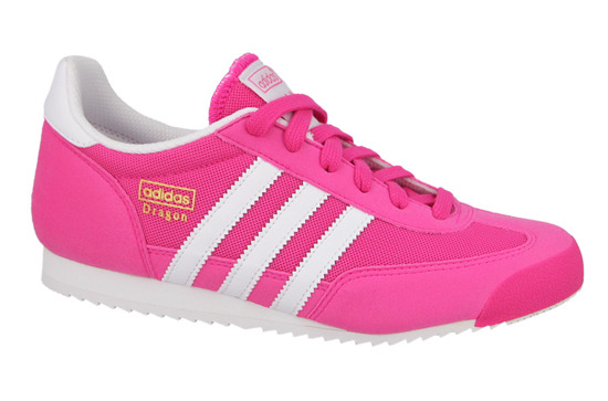 Buty adidas Originals Dragon S74827
