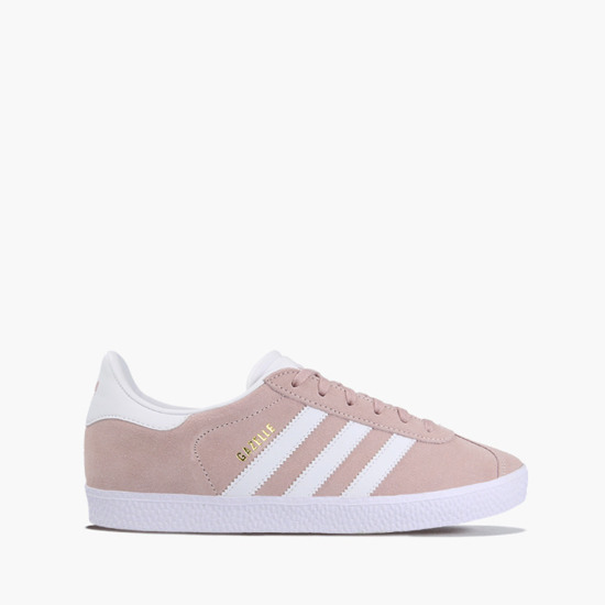 Buty adidas Originals Gazelle J BY9544