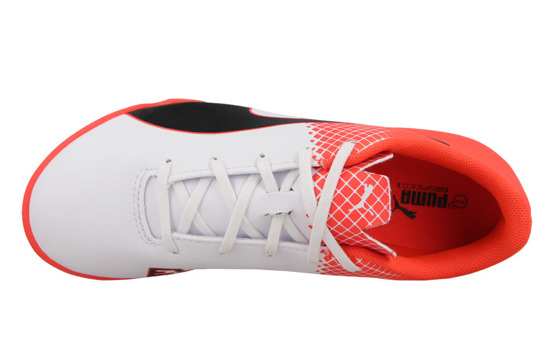 HALÓWKI PUMA evoSPEED 5.5 IT JR 103832 01