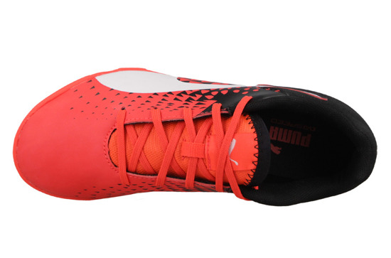 HALÓWKI PUMA evoSPEED GRAPHIC 103779 01