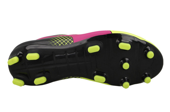 KORKI PUMA EVPOWER TRICKS 4.3 103624 01